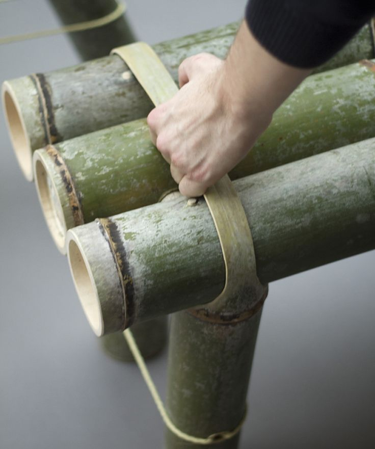 stefan-diez-soba-bamboo-bench-japan-creative-designboom-05