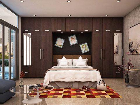 42 best Wardrobe Designers Moderin Interior Conceps Interior