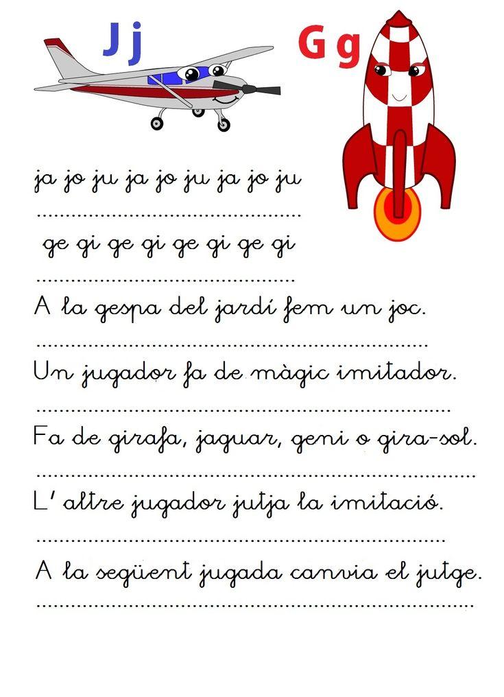 catatrux: ortografia