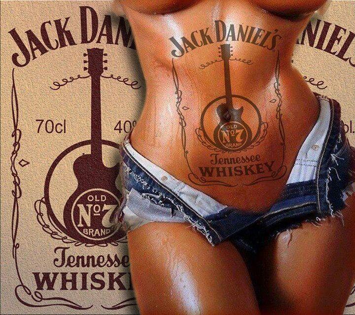 Jack Sexy 47