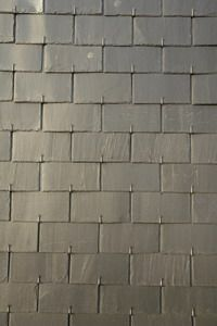 17 Best Ideas About Roofing Shingles On Pinterest Roof
