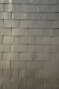 Asphalt Shingles Roofing, Asphalt Roof Shingles, Asphalt Shingles Roofing Services - Roof101
