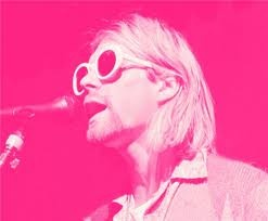 Click And Print Photography WebsitesJesse Frohman, Middle Schools, Nirvana, Boxes, Music Pictures, Pink, Kurtcobain, Kurt Cobain, Prints Photography