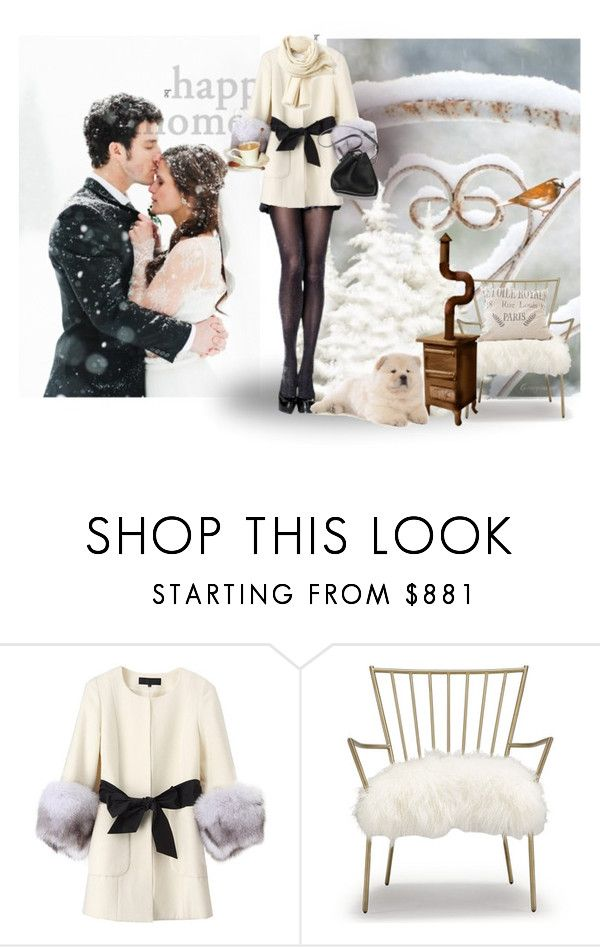 """""""Happy moments"""" by rachel-green-i ❤ liked on Polyvore featuring 3.1 Phillip Lim, Mitchell Gold + Bob Williams and Lacoste"""
