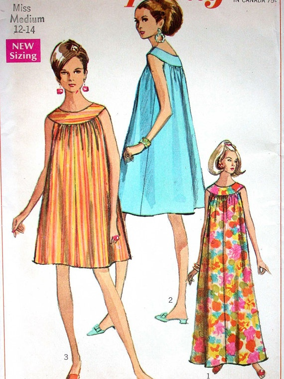 25 best ideas about simplicity dress patterns on pinterest new look
