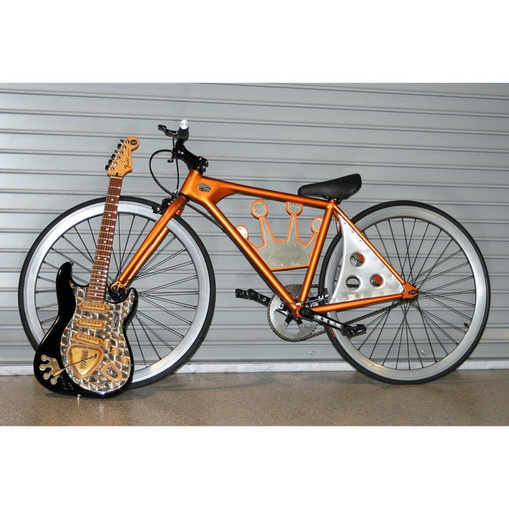 Custom Bikes On Ebay Do you need a new bike or