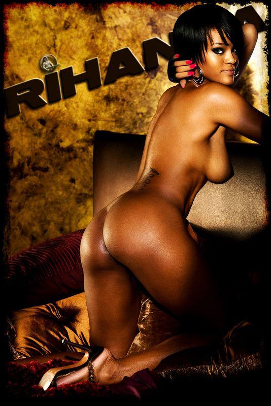 Bianca beauchamp nude fucking