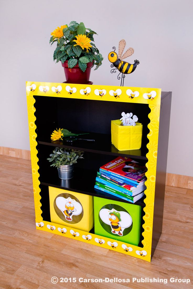 Classroom Decoration Whiteboard : Best images about buzz worthy bees classroom theme on