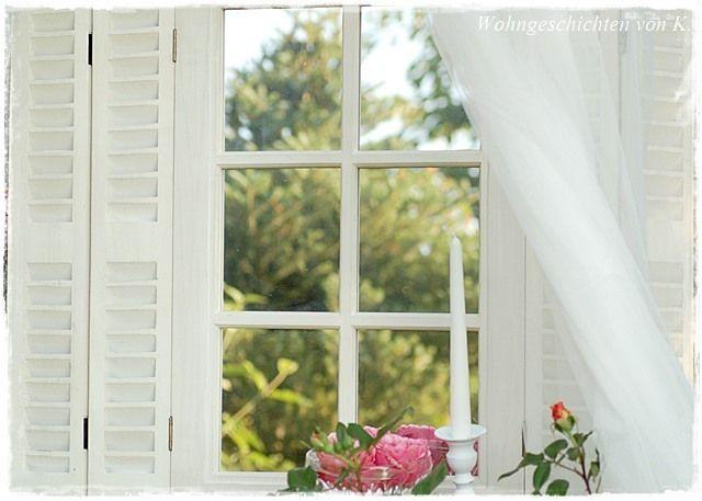 Die besten 17 ideen zu lamellent ren auf pinterest t ren for Fenster offen