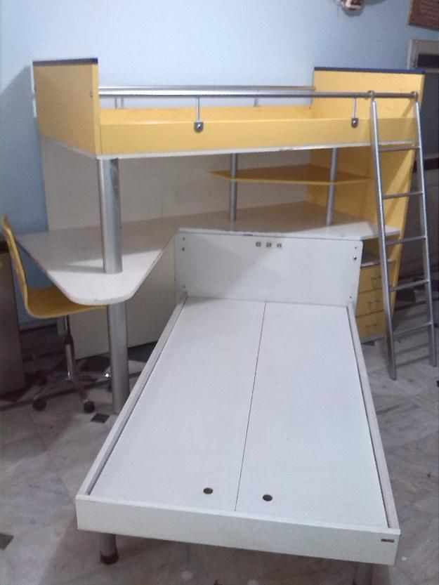 Free Ads Pakistan Bunk Bed Cupboard For Sale Lahore More Information Visit Our Site
