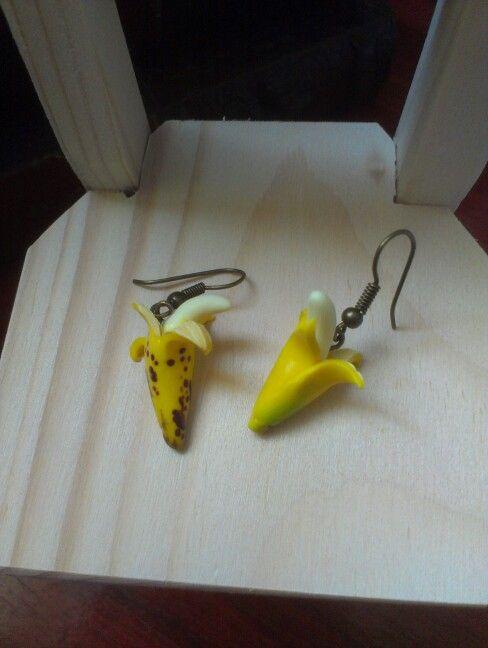 Banana minion; D