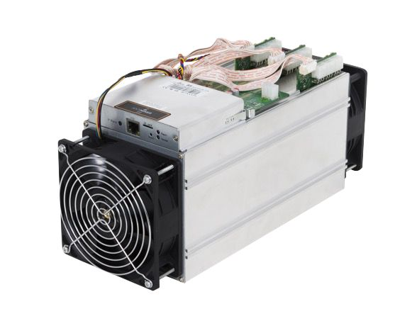 12 most expensive hardware for mining Bitcoins & Altcoins  Bitcoin can be mint on any kind of hardware either it is the processor of Laptop desktop or GPU. What is important to know for the miner is to make sure that the process of mining Bitcoin or altcoins are profitable or not. The miner needs to determine it that he is making BTC at that hash rate the cost of making is less than what he earn.  Important things need to know before purchasing any hardware miner:  Mining becomes competitive…