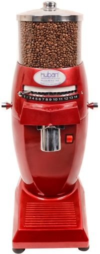 #coffee#grinder#for#coffee#shops#KM01#red