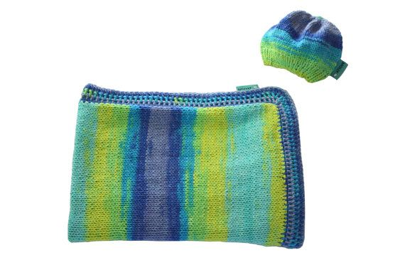 https://www.etsy.com/listing/189844263/newborn-baby-blanket-and-hat-set-organic?ref=listing-3