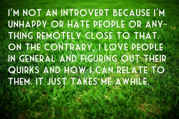 introvert quirks-indiejane photography