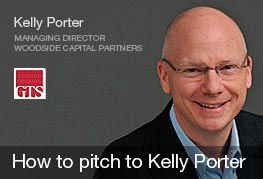 """Micro-course """"How to pitch to Kelly Porter"""" by Kelly Porter https://coursmos.com/course/how-to-pitch-to-kelly-porter #Business @Coursmos Courses"""