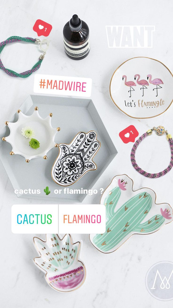 #art #logo #madwire #jewellery #color #copper #white #minimal  #jewelry #fashion #women #wearableart #bracelets #necklaces #rings #earrings #silver #gold #vintage #beads #clasp #magnetic #rosegold #wearart #wearartjewelry #madwire #cactus🌵 #watercolor #trinketsdish #ceramics  #Marble