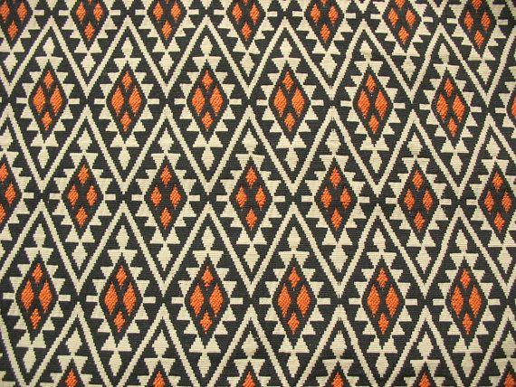 Home Decor Fabrics By The Yard Markcastroco