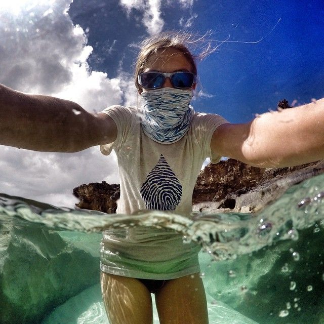 9 Best What Does Water Mean To You Images On Pinterest Activewear