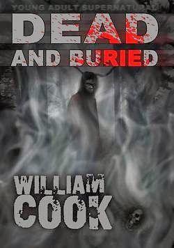 http://www.amazon.com/Buried-Supernatural-Young-Adult-Thriller-ebook/dp/B00IJMI8T6/ref=la_B003PA513I_1_10?s=books&ie=UTF8&qid=1405901050&sr=1-10