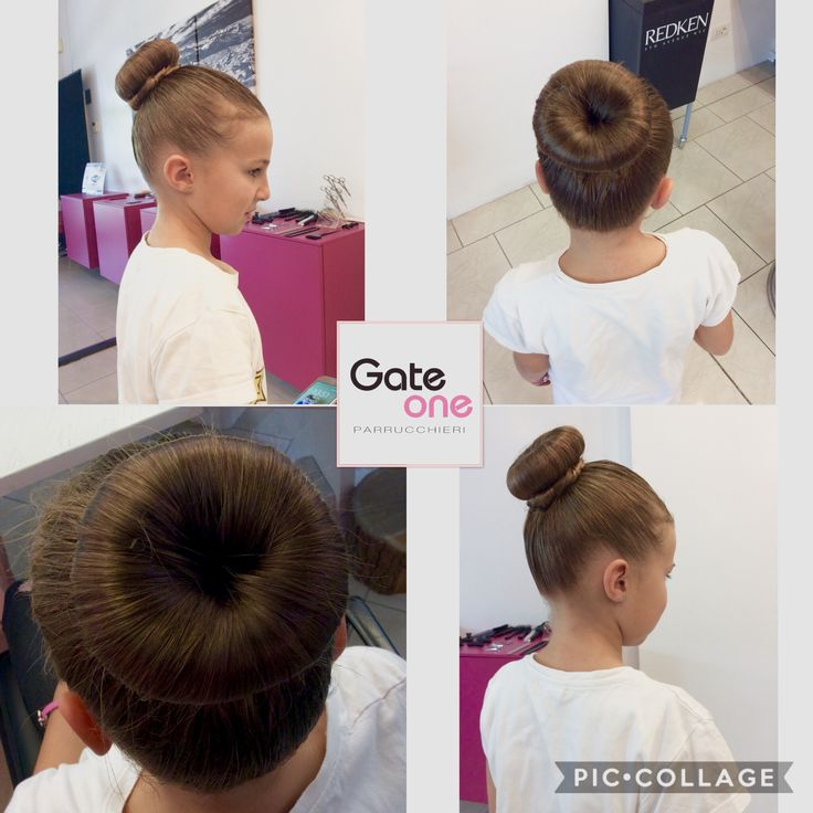 La nostra Ilaria contenta e soddisfatta!  Hairstyle realizzato da Eliana #young #beautiful #saturday #hair #coolhair #hairdresser #treviso   www.gateoneparrucchieri.it