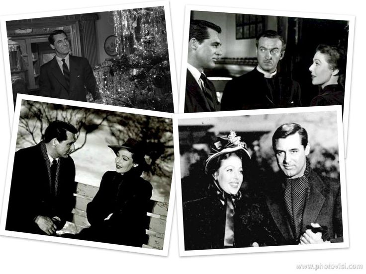 43 best the bishops wife images on pinterest classic for Christmas movies that are on tonight