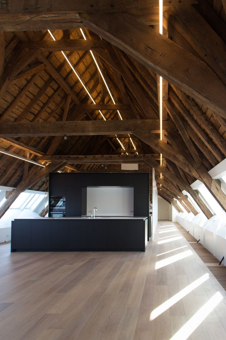 best interiors volumes images on pinterest arquitetura