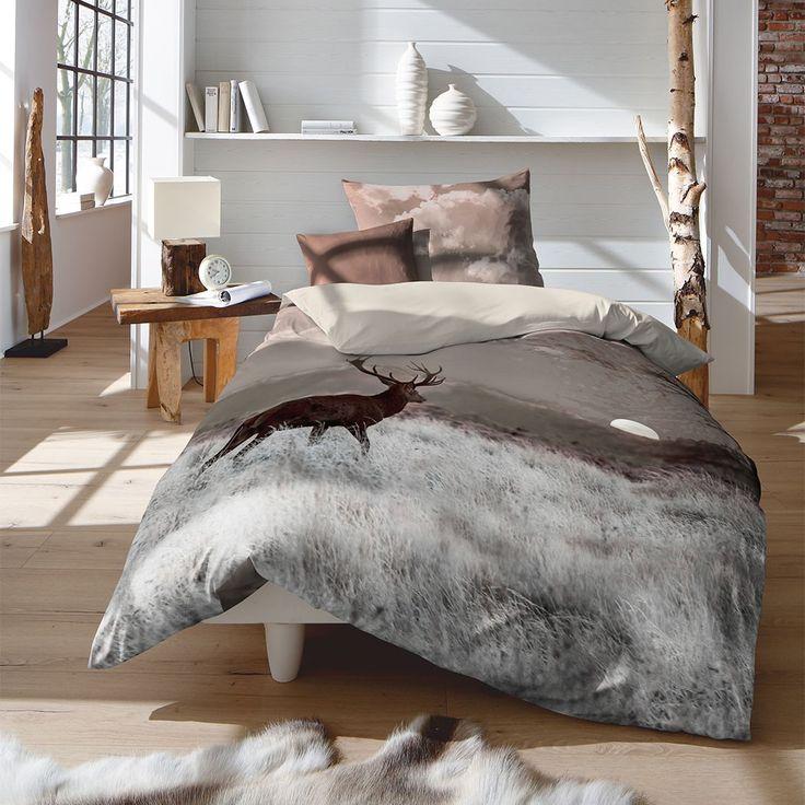 1000 bilder zu hirsche rehkids auf pinterest g rten. Black Bedroom Furniture Sets. Home Design Ideas