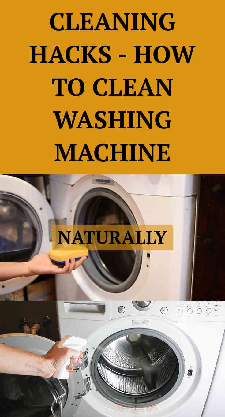Nice Look At The Webpage To Learn More About Clean Washing