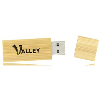 PapaChina Promotional Products Wholesaler and Supplier offer the best promotional 2GB Bamboo USB Flash Drive, custom imprinted2GB Bamboo USB Flash Drive and hig