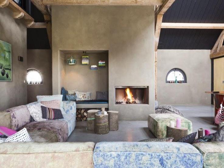 casa-campo-reformada-rustico-contemporaneo-L-9kEHFs.jpeg (740×555)