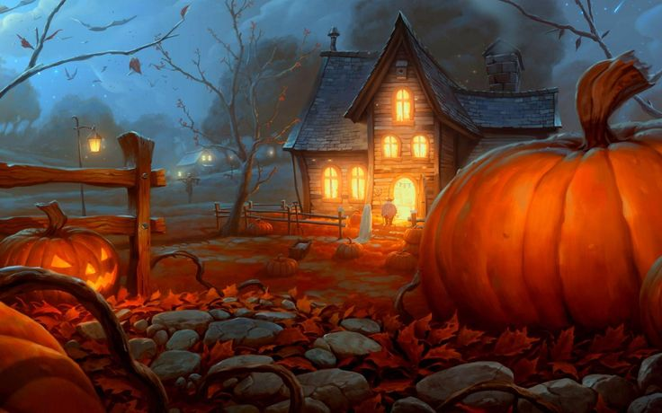 halloween hd background https://www.hdwallpaperspop.com/halloween-hd-background/