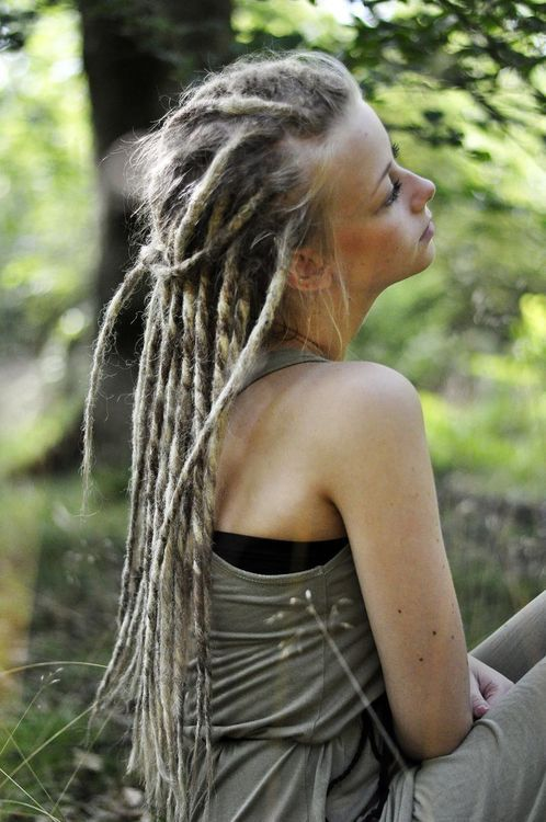 how to do a hair style 216 best images about dreadlocks on 5256
