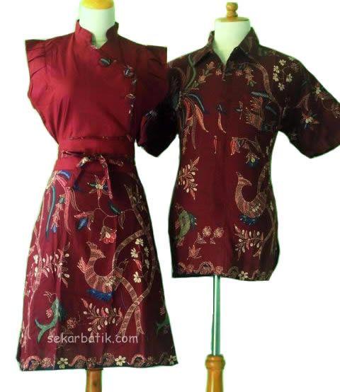 8 best Batik Indonesia Love it  images on Pinterest  Batik