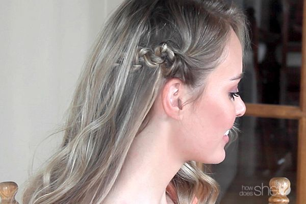 how to do a hair style best 25 snake braid ideas on different braid 5256