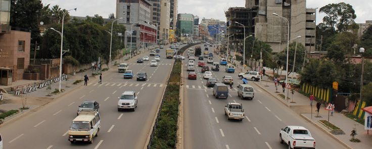 Analysis: Addis Abeba: A city struggling under the weight of its failures triggers fresh minefield