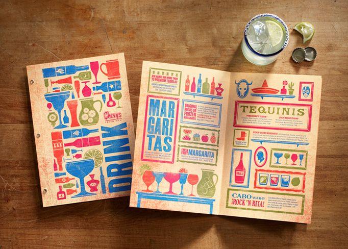 #designDesign Inspiration, Menu Design, Graphics Menu, Web Design, Drinks Menu, Chevy Menus, Restaurants Menu, Prints Design, Graphics Design