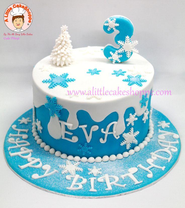 Code: PH036  For enquiries, please email to info@alittlecakeshoppe.com  www.alittlecakeshoppe.com Instagram - instagram.com/alittlecakeshoppe Pinterest - pinterest.com/ALCSingapore    #Princess #Frozen #CustomCakes #ALittleCakeShoppe #Singapore #Customised #Birthday #Cakes