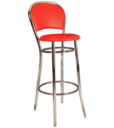 1000 Images About Stools For Slot Machines On Pinterest
