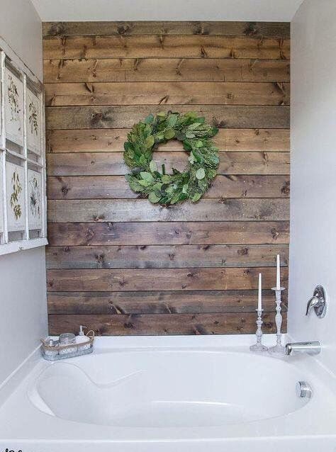 222 best Bathtubs images on Pinterest | Bathtubs, Bathroom ideas ...