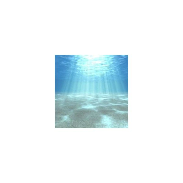 Underwater background ❤ liked on Polyvore featuring backgrounds, water, pictures, ocean and mermaids