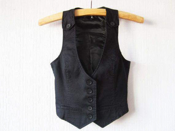 Jacket Steampunk Fashion