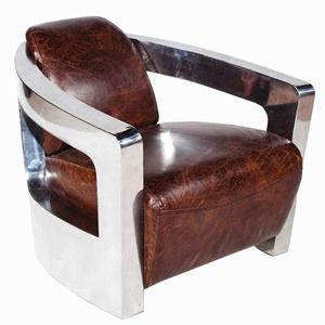 timothy oulton mars armchair - ABC Carpet & Home