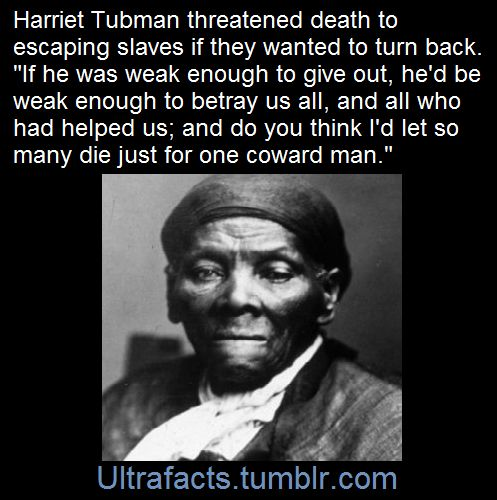 a history of harriet tubman an african american abolitionist Harriet tubman, an african-american abolitionist, humanitarian, and union spy during the american civil war born into slavery.