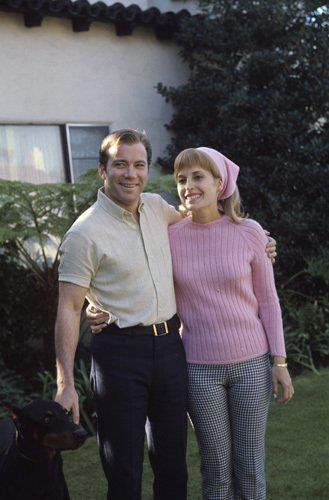 William Shatner | Star Trek | Pinterest | Star trek actors ...