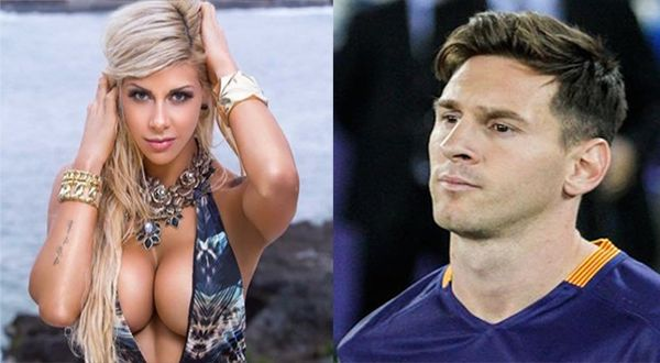 http://www.pagalparrot.com/argentinian-model-claims-having-sex-with-lionel-messi-was-like-doing-it-with-a-dead-body/