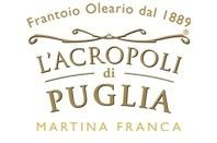 We produce and sell high quality extra virgin olive oil