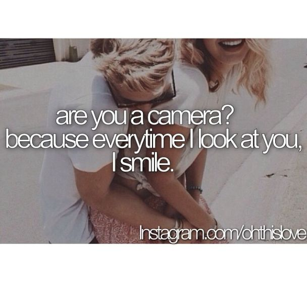 let's end the night with a cheesy pick up line folks, why not? stay beautiful xoxoxo ily all. *cheese*