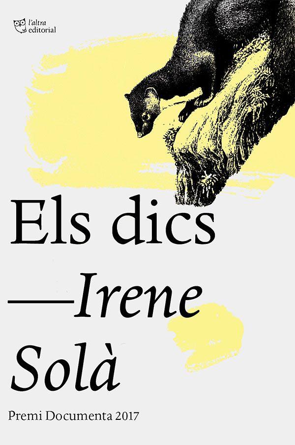 Literatura contemporánea en catalán - Página 4 525773f9e7956d21022fe3d10661925a