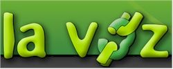 RADIO ONLINE en vivo: LA VOZ DIGITAL | FM 90.1 | PARANA | ENTRE RIOS | ARGENTINA | Informativa | Raddios.com - 512